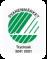 Svanen logotype