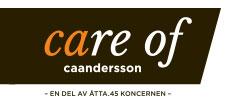 Care of CA Åtta.45 Tryckeri