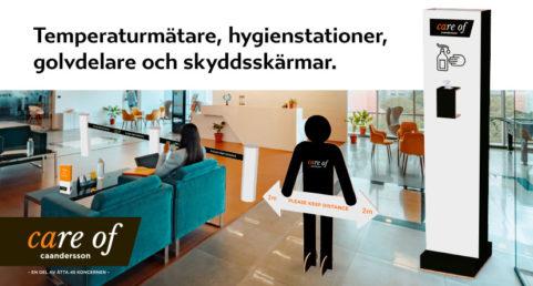 Trygg miljö skyddsutrustning Åtta.45