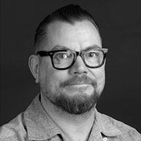 Peter Ögren Åtta.45 Tryckeri
