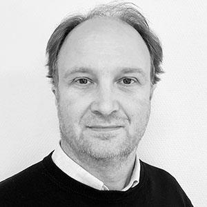 Marcus Bennerdt Åtta.45 Tierp