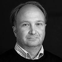 Marcus Bennerdt Åtta.45 Tryckeri